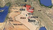 ترکیه بازار اقلیم کردستان را تسخیر کرد، کالاهای صادراتی ایران برگشت میخورد