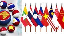 اعضای آ.سه.آن اتحادیه اقتصادی تشکیل میدهند