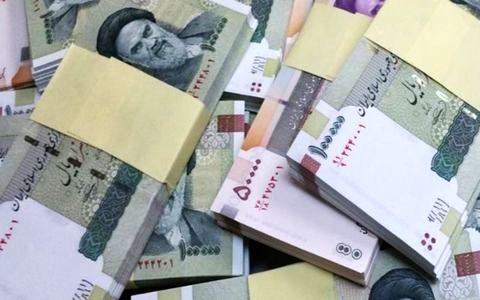تقویت ارزش پول ملی با انعقاد پیمانهای دو یا چندجانبه