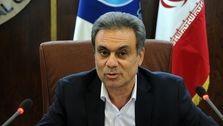 بانک ملت طرح های اولویت دار ایران خودرو را تامین مالی می کند