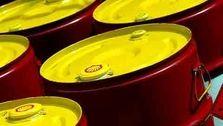 نگرانی از تحریم نفتی ایران شدت گرفت/ نفت صعود کرد