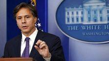 آنتونی بلینکن وزیر امور خارجه بایدن: به گفتگو با تهران درباره برنامه هستهای ایران باز میگردیم