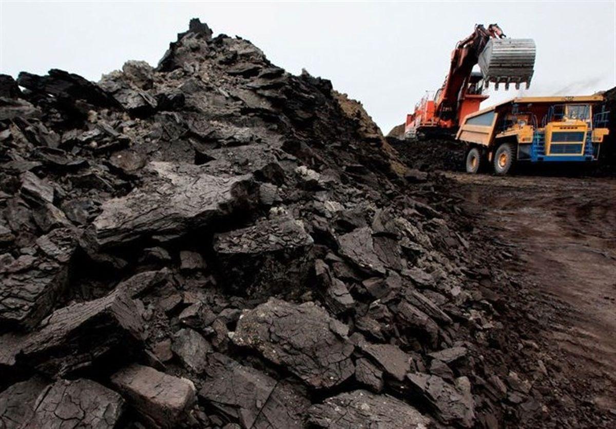 اروپا به دنبال کمبود برق به زغالسنگ روی آورد