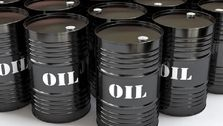 قیمت جهانی نفت امروز ۹۹/۰۳/۲۴|برنت ۳۸ دلار و ۷۳ سنت شد