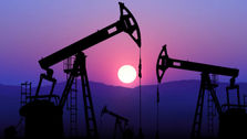 جهش در تولید نفت با یک راهکار