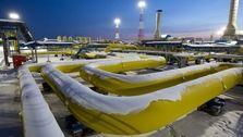 در بازار جهانی نفت چه میگذرد؟
