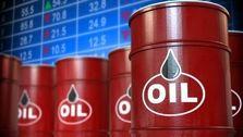 سقوط ۲۰ درصدی خرید نفت چین پس از کرونا