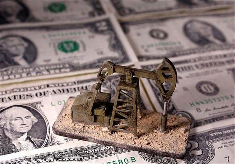 بازار جهانی نفت تا ۳ ماه آینده متعادل می شود