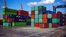 بیشترین کالاهای صادراتی استان تهران کدام اند؟