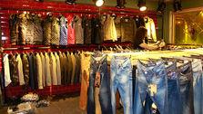 گرانفروشی دوبرابری پوشاک در ایران، ترکیه را رقیب جدی ایران کرد؛ ترکیه کالاهای خود را ارزان میدهد تا مشتری جذب کند