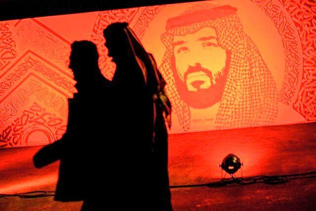 تغییر سیاست نفتی عربستان بعید است