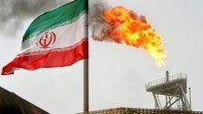 آیا عربستان میتواند خلأ نفت ایران را جبران کند؟