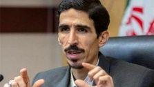 ادعای نماینده مجلس: دولت بخشی از ارزهای خود را در حسابی خاص بلوکه کرده است
