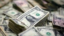 دلار و سکه مرز مقاومتی را شکستند / دلایل رشد قیمتها چه بود؟
