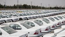 یک کارشناس خودرو عنوان کرد : مدیریت دولتی بسترساز فساد، رانت، مافیا، انحصار و در یک کلام مانع پیشرفت در صنعت خودرو سازی شده است