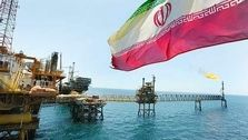 صادرات نفت ایران به 1.63 میلیون بشکه رسید/ کاهش 800 هزار بشکهای صادرات نفت