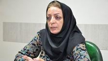 مشکل خروج ارز و دشواری تامین واردات و افزایش قیمت نهادهها با شرایط فعلی تحریم، امنیت غذایی ایران را تهدید میکند