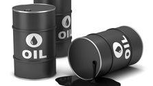 قیمت جهانی نفت امروز ۱۴۰۰/۰۲/۲۰
