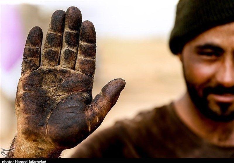 هزینه خانوار کارگری به ۶ میلیون و ۸۰۰ رسید/ کارگران در منجلاب عدم تأمین معیشت گرفتار شدهاند