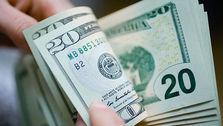 با ثروتمندترین افراد هر کشور اشنا شوید