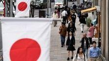 تورم ژاپن به منفی دو درصد رسید!
