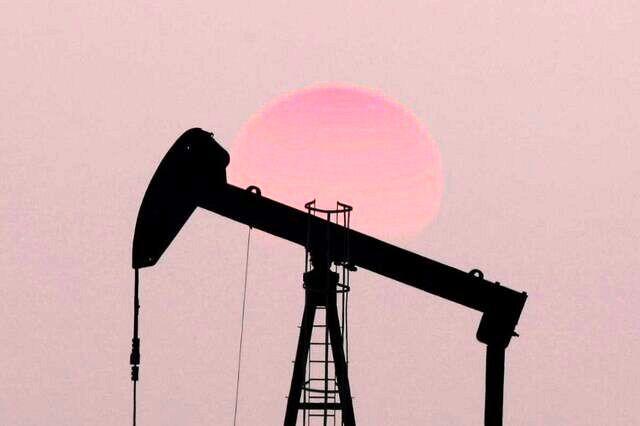 انعکاس بحران نفت در کل اقتصاد آمریکا