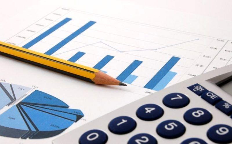 پوشش کسری بودجه؛ چاره چیست؟