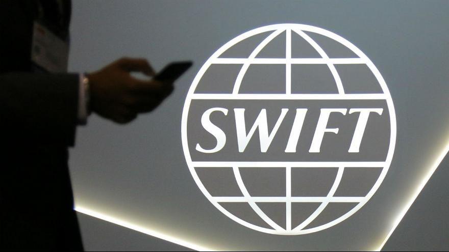 اسامی بانکهای مشمول تحریم سوئیفت تا فردا منتشر میشود