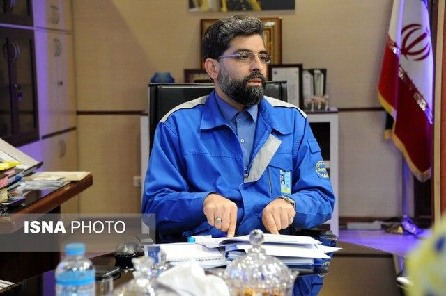 صرفهجویی ۵۸ میلیون یورویی ایرانخودرو با داخلی سازی ۵۱ قطعه