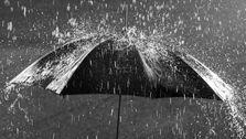 رشد ۲۶درصدی بارشها نسبت به متوسط بلندمدت+جدول