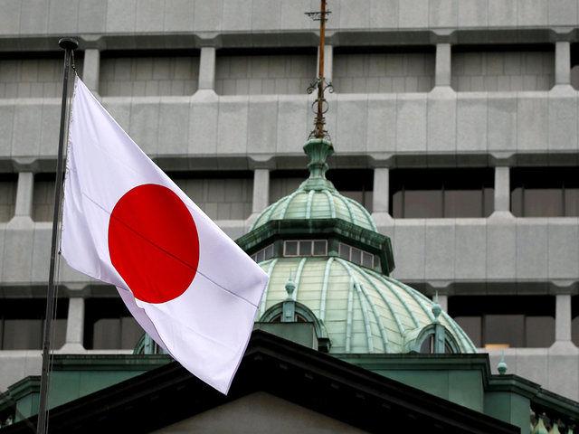 اقتصاد ژاپن پله های طی شده را بازگشت
