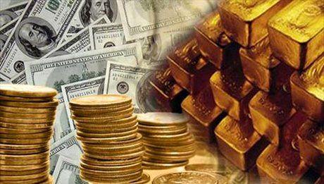 تغییرات هفته اخیر بازار سکه و طلا
