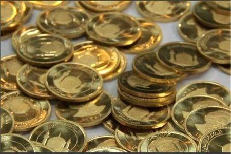 سکه و طلا امروز چند؟