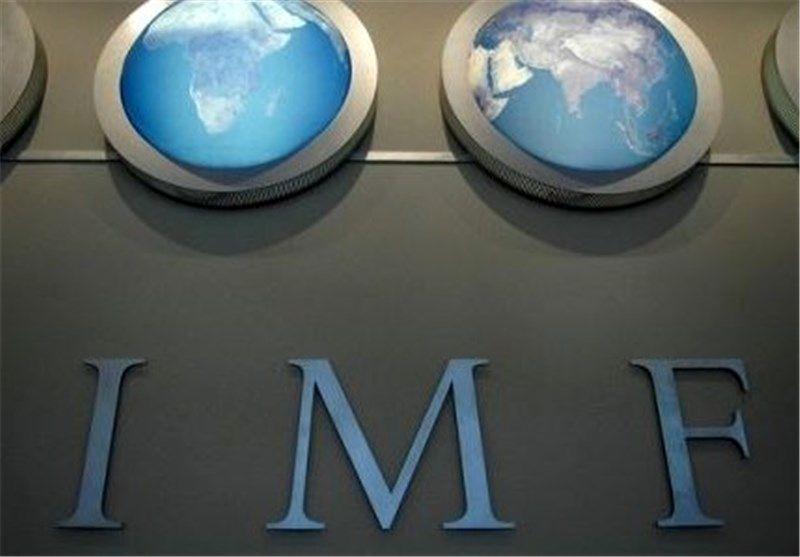 هشدار صندوق بین المللی پول درباره ضربه شدیدتر کرونا بر اقتصاد جهانی