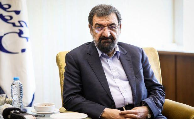 محسن رضایی: با تولید ملی، در آمد سرانه هر ایرانی ۵۰ هزار دلار خواهد شد!