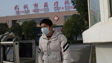 ضرر ۳ دلاری ویروس چین به قیمت نفت!
