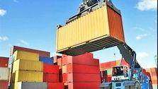 صادرات چه کالاهایی ممنوع شد؟