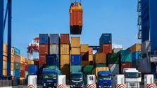 ۸ میلیارد دلار عقبماندگی صادراتی در ایران