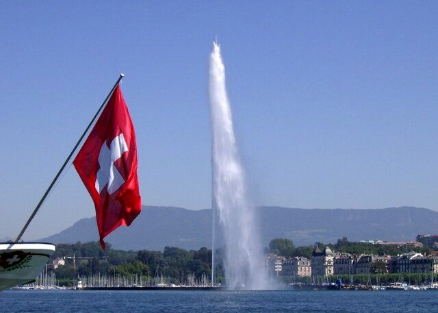 نرخ بیکاری در سوییس اوج گرفت