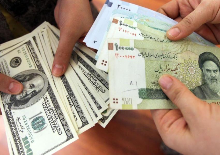 افزایش ارزش ارزهای معتبر و نوسان اندک طلا