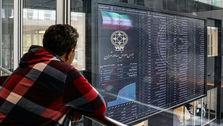 محدوده نوسان شاخص بورس تا بهمن ماه بین ۱ میلیون و ۴۰۰ هزار تا ۱ میلیون ۶۰۰ هزار واحد خواهد بود