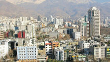در کمتر از یک سال، قیمت مسکن در تهران 5 برابر شد!