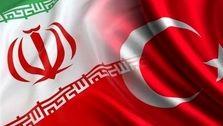 ترکیه گزینه مناسبی برای جایگزینی گاز ایران ندارد