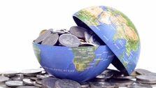 بدترین بحران اقتصادی جهان بعد از سال 2009 در راه است