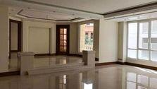 خرید آپارتمانهای ۵۰ تا ۷۵متری در تهران +جدول
