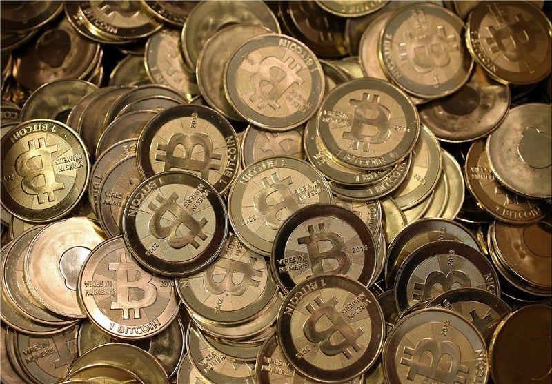 هشدار کنگره آمریکا درباره گسترش «بیتکوین»/ ارز مجازی دلار را تهدید میکند؟
