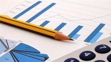 پیشبینی درآمد مالیاتی ۱۲۰ هزار میلیارد تومانی در بودجه ۹۸