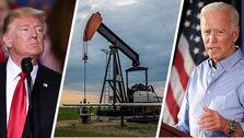 علت بیتفاوتی بازار نفت به انتخابات آمریکا