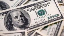 مذاکره صرافان با بانک مرکزی برای افزایش سقف خرید ارز