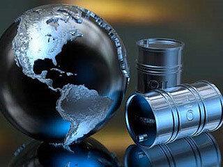 بازار نفت چه زمانی احیا میشود؟